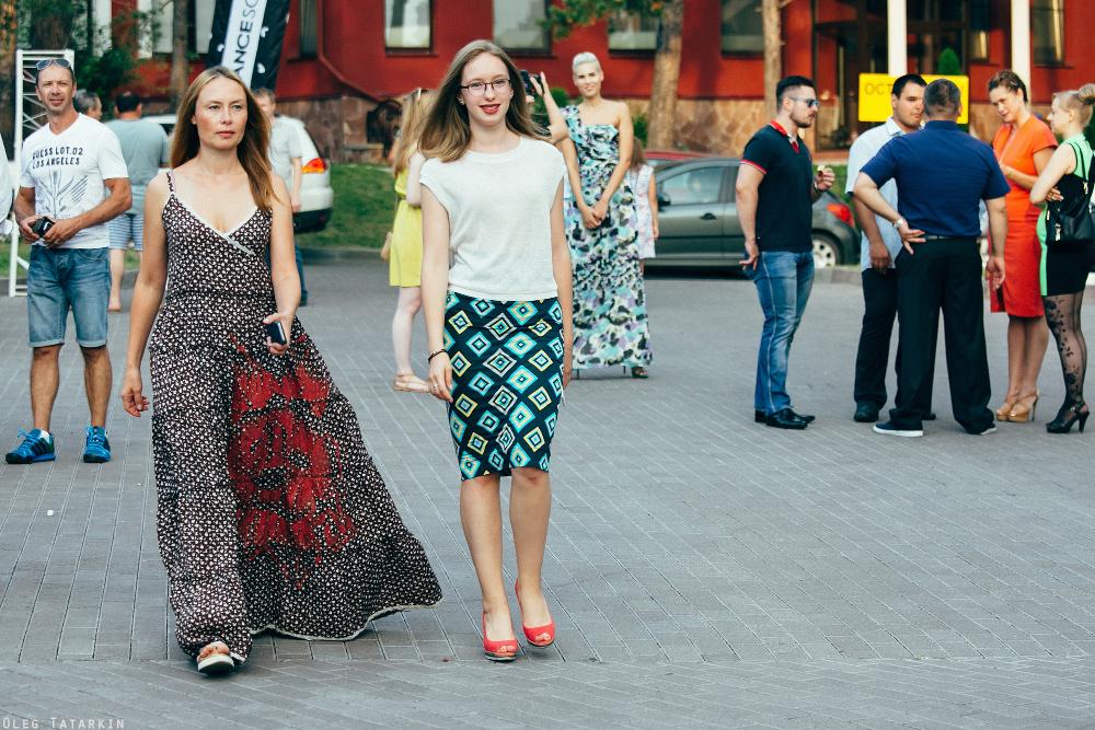 2016-08-11 19-08-56_Oleg Tatarkin.jpg